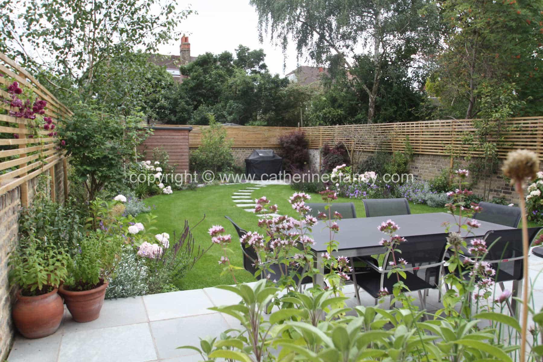 olive-and-lavender-garden-1