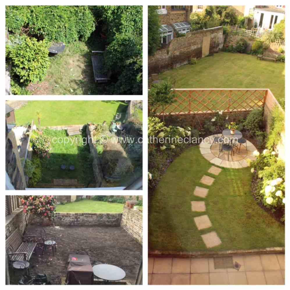 west-greenwich-garden-2