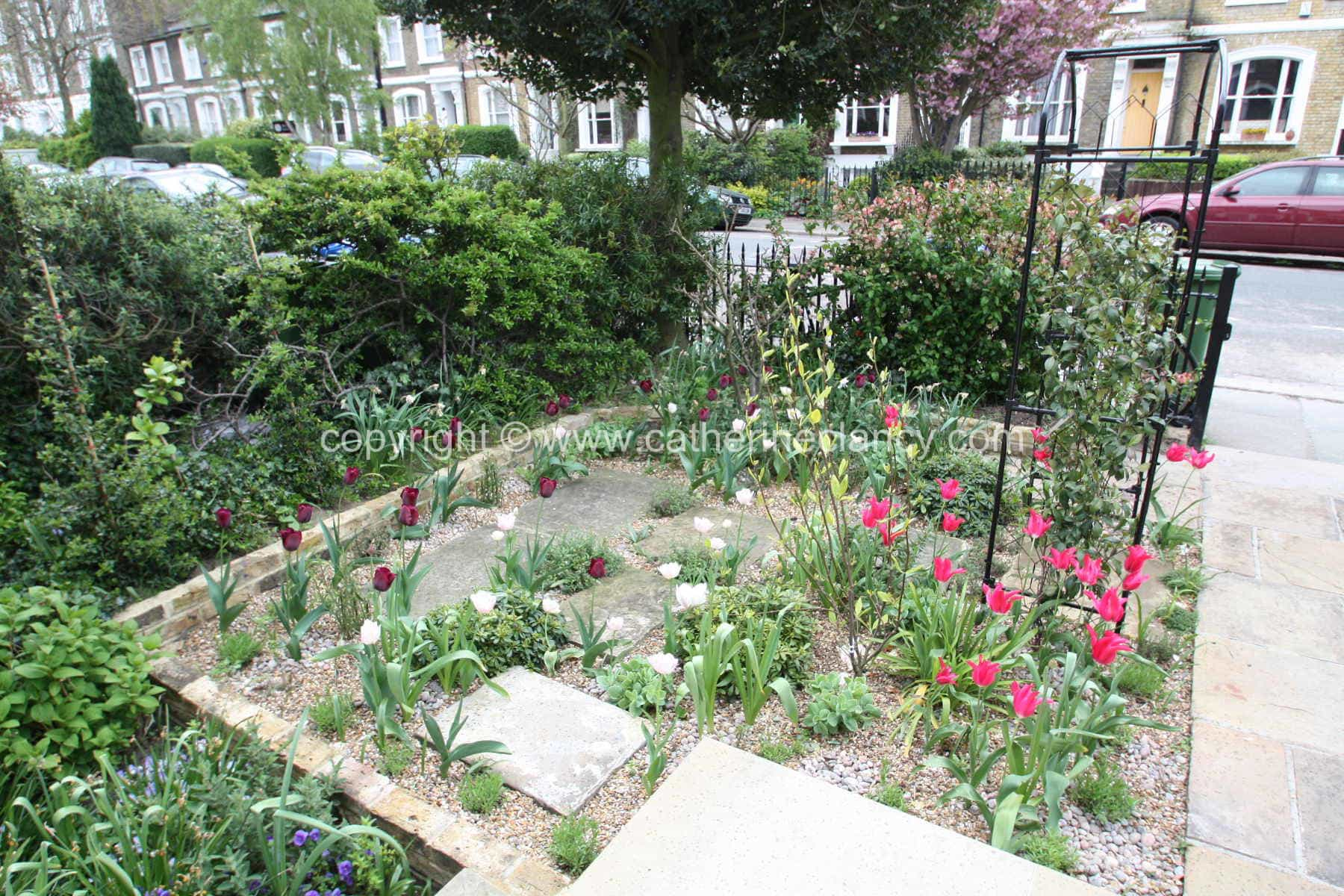 west-greenwich-gravel-garden-12