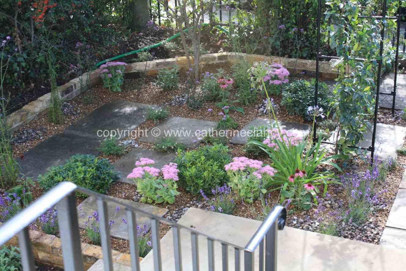 west-greenwich-gravel-garden-3