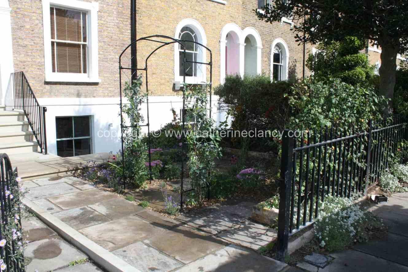 west-greenwich-gravel-garden-7