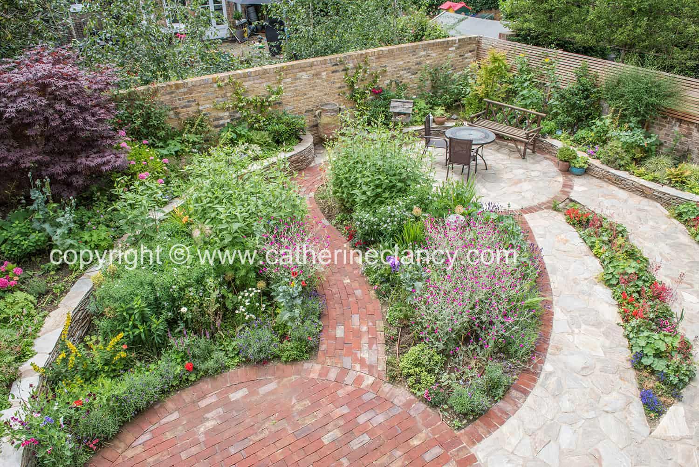 blackheath natural flower garden (43)