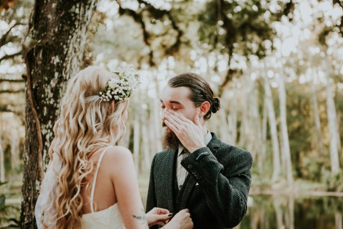 florida-wedding-photographer-cait-kye-447