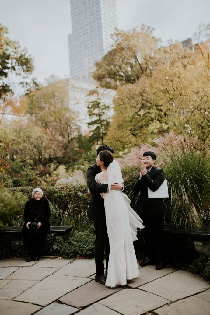 brooklyn-nyc-wedding-photographer-361
