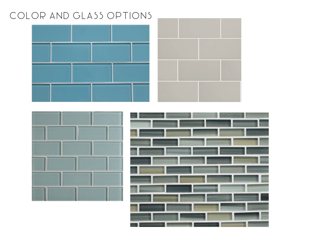 8 Ways to Make Subway Tiles Work For You - Catherine French Design