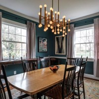 The Right Light: Gorgeous Fixtures & Great Design