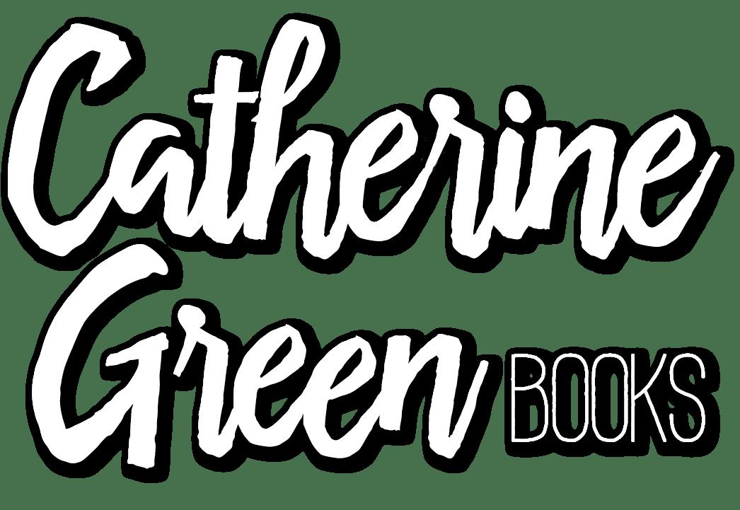 Home [catherinegreenbooks.com]