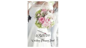 Wedding Planning | Maine Wedding Photographer