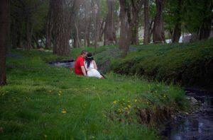 wedding style photographer