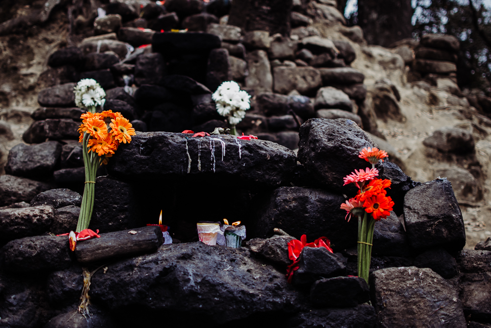 mayan shaman spiritual ceremony lake atitlan guatemala {virginia beach lifestyle newborn child couples family maternity engagement photographer}