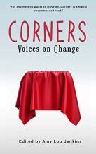 cornersvoices on change