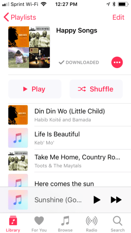 happy _songs_playlist