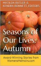 seasons of our lives autumn memoirs.jpg