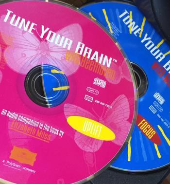 tune_your_brain_cds.jpeg