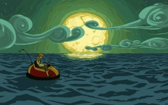 COMI__Lost_at_Sea_by_ancret.png
