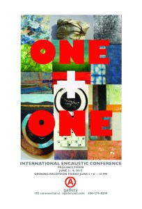 one+one_postcard_FINAL2