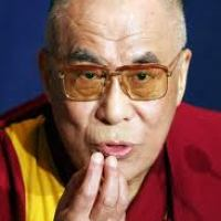"""Dalaï-lama – Transcriptions sur la Compassion 13 - """"Amis et ennemis"""""""