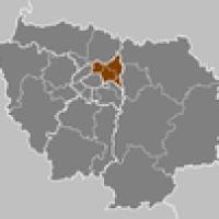 Géographie : le ministère serait parvenu à localiser la Seine-Saint-Denis