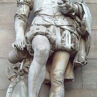 #Cervantes nous quittait il y a 4 siècles ! Mon #Don_Quichotte en boîte... cherche sa provenance ....