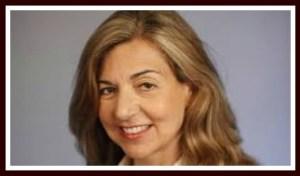 Margaret Sullivan, NYTimes Public Editor