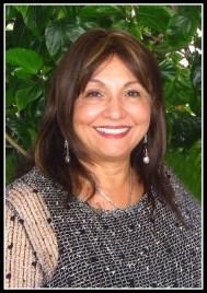 USNC President Lalita Janke -  USNC UN Women