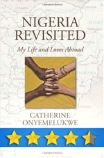 Nigeria Revisited - Catherine Onyemelukwe