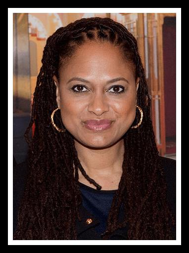 Catherine Onyemelukwe Author Blogger Speaker