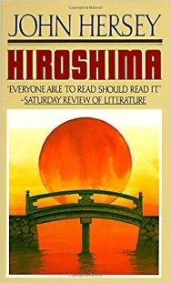 15. Hiroshima