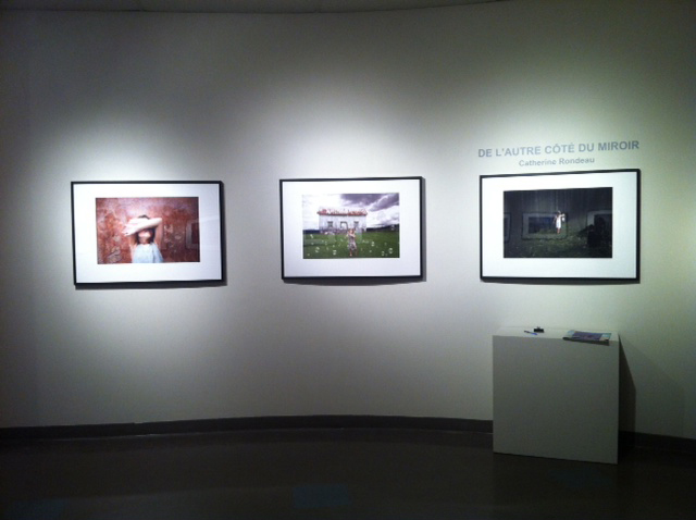 Catherine-Rondeau-Photographe-Montreal-Exposition-Riviere-Prairies-Bibliotheque-3