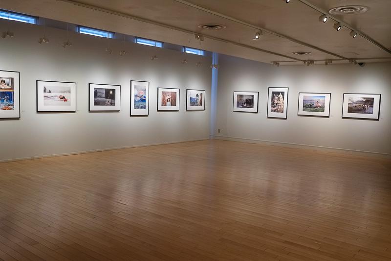 Catherine-Rondeau-Photographe-Montreal-Exposition-Maison-culture-Maisonneuve-2