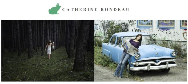 Catherine-Rondeau-Photographe-Montreal-Accueil