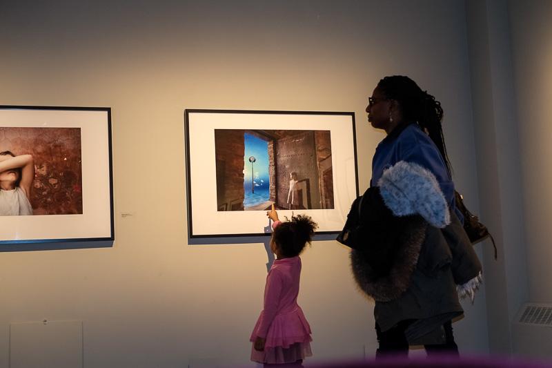 Catherine-Rondeau-Photographe-Montreal-Exposition-Art-Maison-Culture-Mercier-5