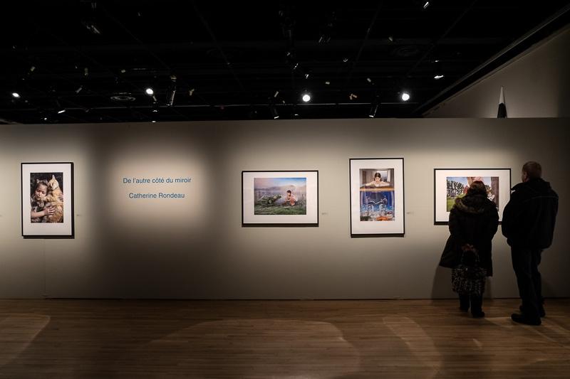 Catherine-Rondeau-Photographe-Montreal-Exposition-Art-Maison-Culture-Mercier-6