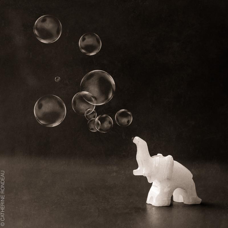D fi photo noir et blanc facebook le simple plaisir de cr er - Smiley en noir et blanc ...