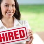 Starting a New Job – Download a Free eBook