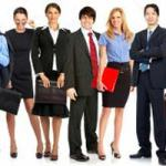 30 Job-Seeker's Glossary (A-D)of Key Job-Hunting, Career, and Employment Terms
