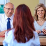 50 Interview Questions and Answers: See Why They Are Asked