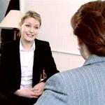 Winning At Job Interviews – 8 Steps To Get The Job You Want