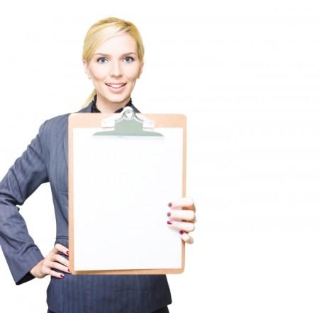 15 CV Tips