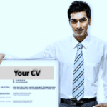 Trim the Fat Off Your CV: 25 Things to Take Out