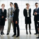 Forget Your CV, Instead, Network and Demonstrate Your Skills