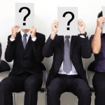 Most Asked Job Interview Questions and How to Answer Them (Infographic)