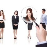 Top Secrets of How Recruiters Can Find You
