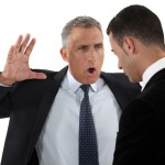 Want to Get Fired? Tell Your Boss Any of These 30 Things