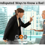 35 Undisputed Ways to Know a Bad Boss