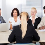 20 Compelling Job Interview Questions for Employers