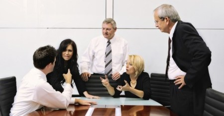 8 Things Never to Say at Work_2