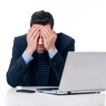 40 Undisputed Reasons Why You Didn't Get the Job
