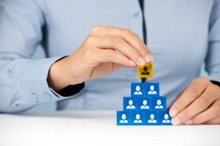 LinkedIn rocks for job recruitment