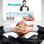 385 Power Words to Make Your Résumé Pop